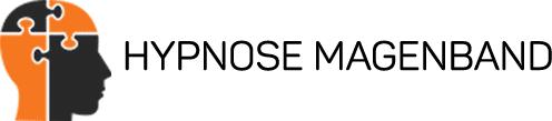 Kennen Sie schon Abnehmen mit Hypnose?