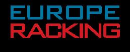 Sie können Ihr Weitspannregal ganz einfach bei Europe Racking kaufen